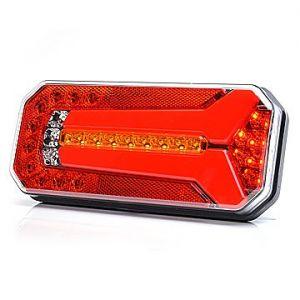 Светодиодный задний фонарь 1113 L/Р