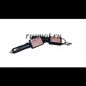 Блокиратор сигнала GPS глушилка 3D MAX 15