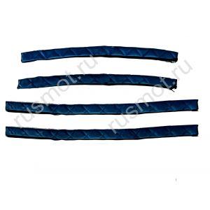 Защитные чехлы на ручки RENAULT PREMIUM 400-420-440-450-460