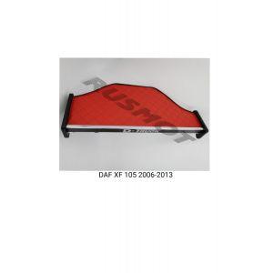 Парта  для DAF 105