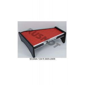 Парта  для SCANIA 124 R 2005-2009