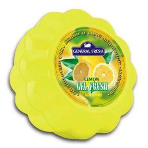 Освежитель воздуха 'Ракушка' (аромат лимона)