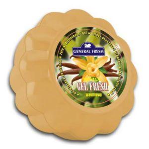 Освежитель воздуха 'Ракушка' (аромат ванили)